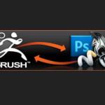 ゲームグラフィッカー用ZBrushメモ 「GoZによってCドライブを圧迫するテンポラリーファイルを削除する」