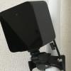 HTC Viveが到着するまえに準備しておく事1 ベースステーション設置方法
