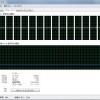 CPUがマルチコア・マルチスレッド過ぎてゲームが起動しない場合の対応方法
