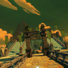 htc VIVE対応VR本格 RPG「Vanishing Realms」攻略&レビュー2