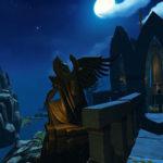 htc VIVE対応VR本格 RPG「Vanishing Realms」攻略&レビュー1
