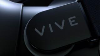 htc VIVE 99,800円(税別)に値下げ、国内店頭販売も開始