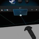 SteamVRからhtc VIVE対応ソフトが起動しない場合の対応方法