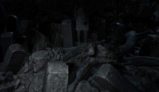 htc VIVE対応自作ソフト Jホラー風味の恐怖体験VR「四の連鎖」